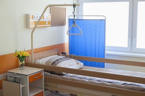 Голикова заявила, что в 32 регионах России заболеваемость COVID-19 превышает средний уровень