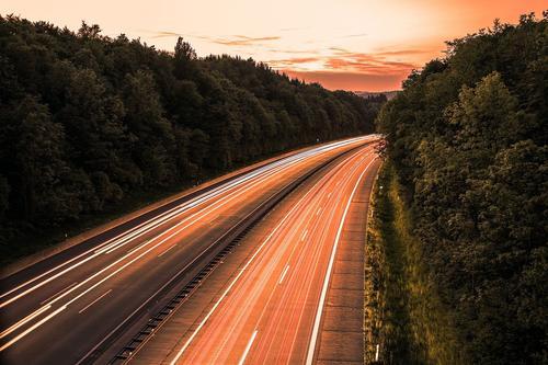 Автоэксперт поддержал новый формат сдачи экзамена на автоправа