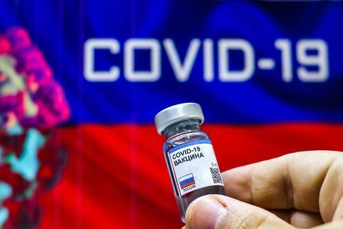 В Кремле объяснили, почему Путин не сделал прививку от COVID-19