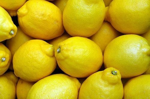 Диетолог Нефедова рассказала, когда цитрусовые становятся вредными