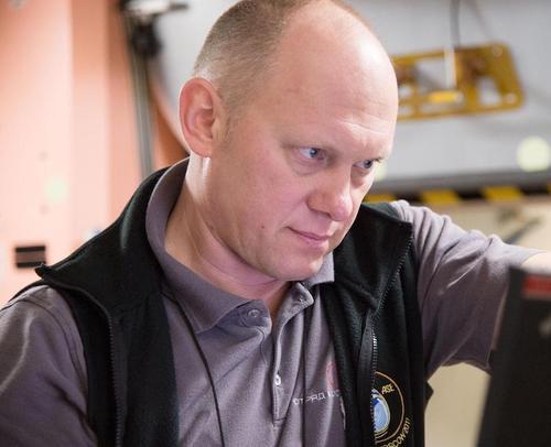 Депутат МГД Артемьев отметил социальный характер проекта городского бюджета