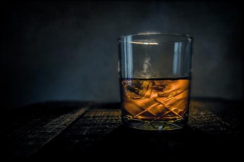 Депутат Госдумы Говорин оценил идею о запрете продажи алкоголя 1 и 2 января