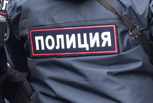 Захвативший шестерых детей в заложники житель Колпино арестован