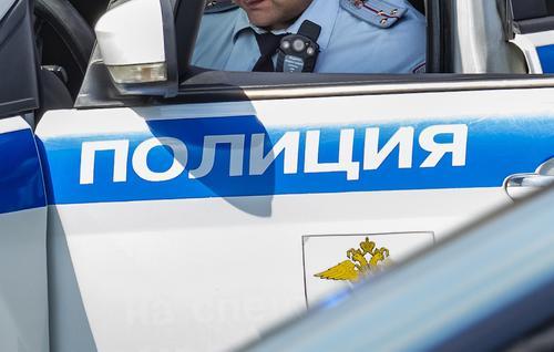 Захвативший детей в заложники в Колпино мужчина назвал причину своего «помешательства»