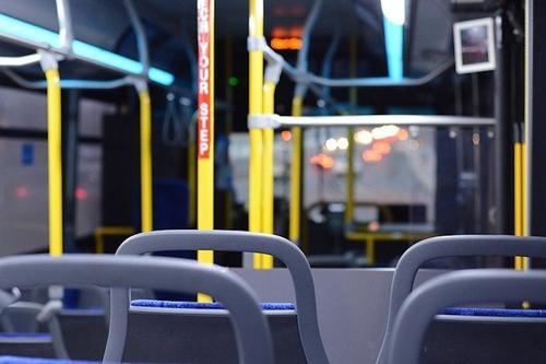 В результате аварии с пассажирским автобусом в Бразилии погиб 41 человек