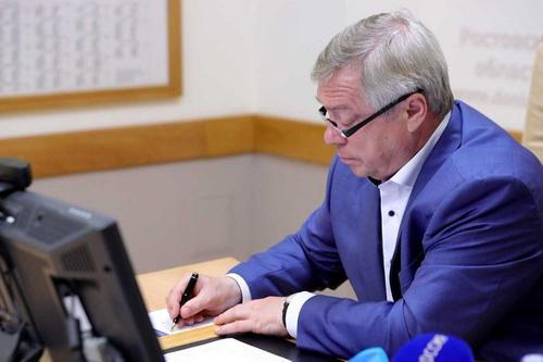 В Ростовской области могут вести режим ЧС из-за нехватки лекарств от коронавируса