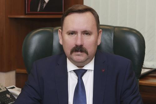 Калашников рассказал, на что жалуются в местах лишения свободы