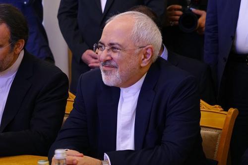 Министр иностранных дел Ирана заявил об израильском следе в убийстве ученого в Тегеране