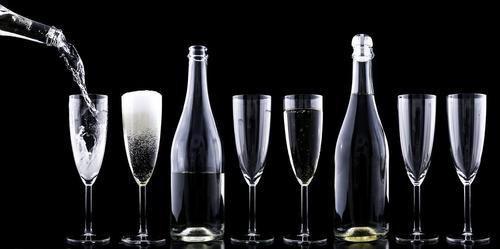 Эксперт Дробиз оценил призыв  не продавать спиртное 1 и 2 января