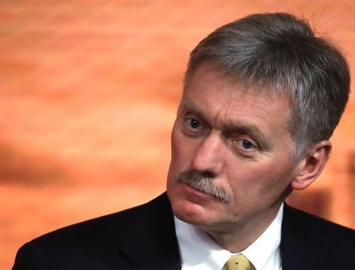 В Кремле сообщили, что Послание Федеральному Собранию может быть оглашено в начале 2021 года
