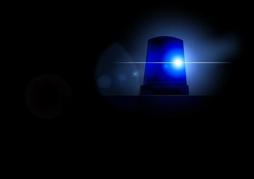 Столичные полицейские задержали 41-летнего мужчину, который совершил ограбление  часовни