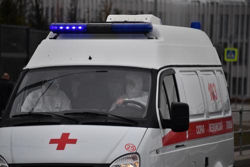 В Башкирии охотник случайно застрелил в лесу замначальника отдела МЧС Рената Абдульманова