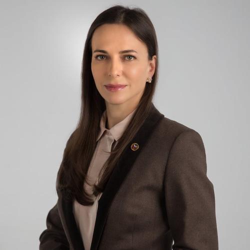 Наталья Починок подтвердила, что Минтруд и ПФР не планируют проверять доходы пенсионеров