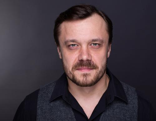 Актер Артур Иванов: История – не очень точная наука