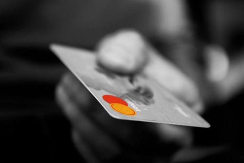 Банки могут обязать указывать сведения о минимальной гарантированной процентной ставке по вкладам