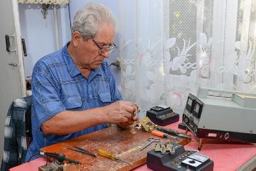 Эксперт Ордов считает, что закон для самозанятых способен дать позитивный импульс экономике
