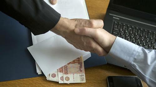 Правительство Амурской области выводит регион из-под российской юрисдикции?
