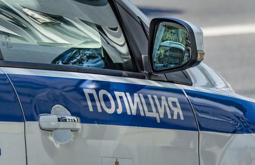 В Подмосковье утром во вторник столкнулись 13 автомобилей