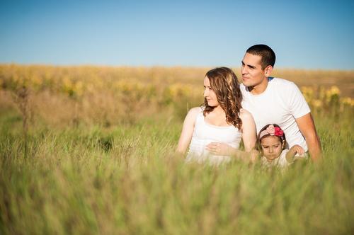 Психологи выявили главную черту характера для создания счастливой семьи