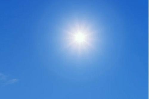 Метеорологи из ООН считают, что 2020 год может войти в историю, как один из трех самых жарких
