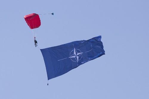 В НАТО назвали Россию главной военной угрозой до 2030 года