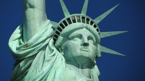 Предложенная Байденом на пост министра финансов Джанет Йеллен заявила об историческом кризисе в США