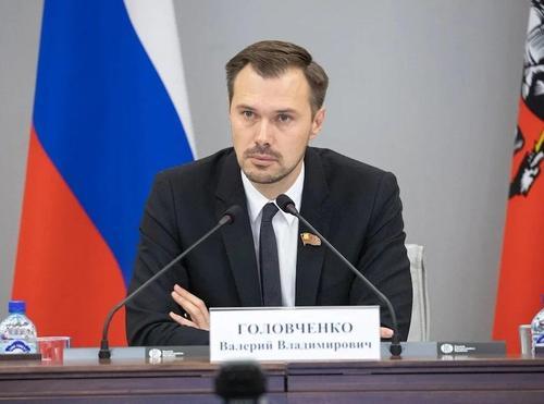 Депутат МГД Головченко: Продление моратория на плановые проверки поддержит предпринимателей