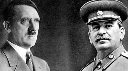 Постпред Украины в ООН Сергей Кислица заявил, что Гитлер разработал план Второй мировой войны совместно со Сталиным