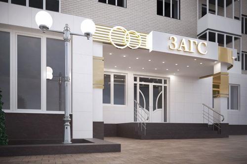 700 москвичей ежемесячно обнуляют свою жизнь новым именем или фамилией