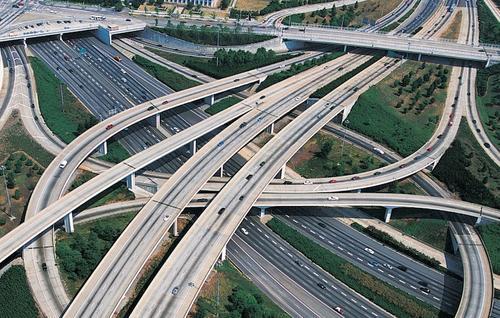 Депутат МГД Артемьев: Развитие транспортных систем Москвы входит в число приоритетов бюджета на 2021 год