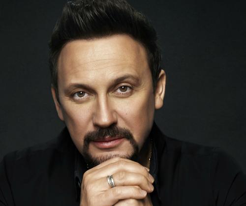 Стас Михайлов высказался об отказе Меладзе и Лепса участвовать в фестивале в Дубае