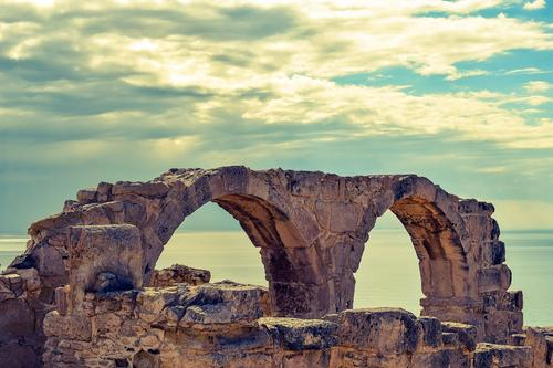 Россияне весной смогут посещать Кипр