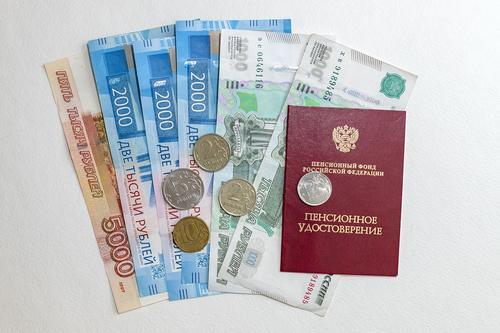 «Царьград»: «миллионы стариков могут пойти по миру» в России в случае увеличения минимального стажа для получения пенсии до 30 лет