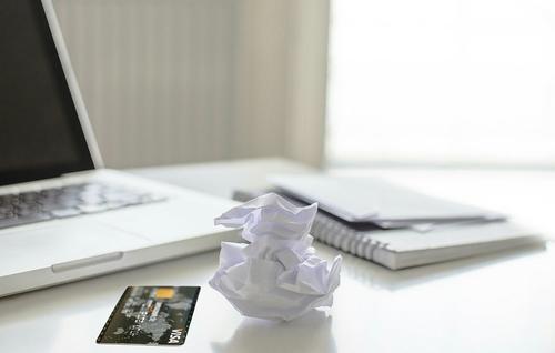 У Сбербанка в работе онлайн-сервисов по картам VISA произошел сбой