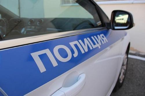Опубликовано видео преследования подростков,  избивших таксистку и угнавших автомобиль