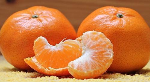 Диетолог рассказала, кому стоит отказаться от мандаринов