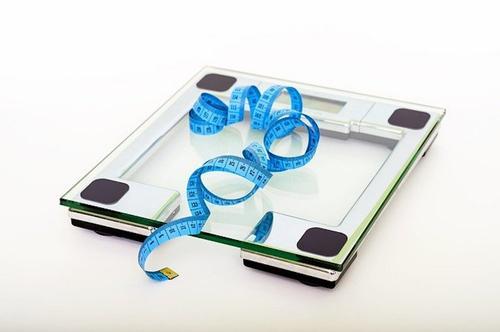 Врач-диетолог Дианова предупредила о негативных последствиях предновогодней диеты