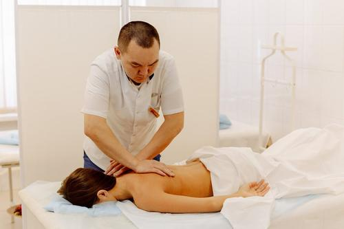 Врач Григорий Конев: гипертонию можно лечить без таблеток