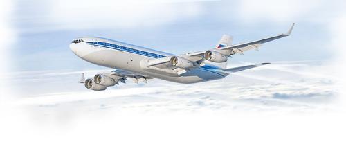 Источник назвал отслужившим, старым украденное с самолета «судного дня» оборудование
