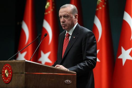 Эксперт Мовсес Абрахамян: Азербайджан полностью находится «под игом» Турции, Россия потеряла контроль над Баку