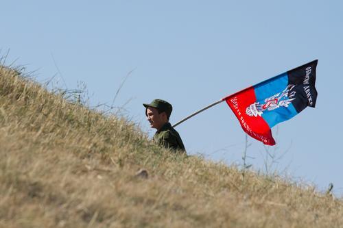 Арестович оценил роль России в переговорах по Донбассу