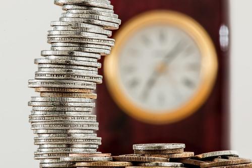 Банкир Якобсен рассказал о возможном преимуществе рубля на рынке