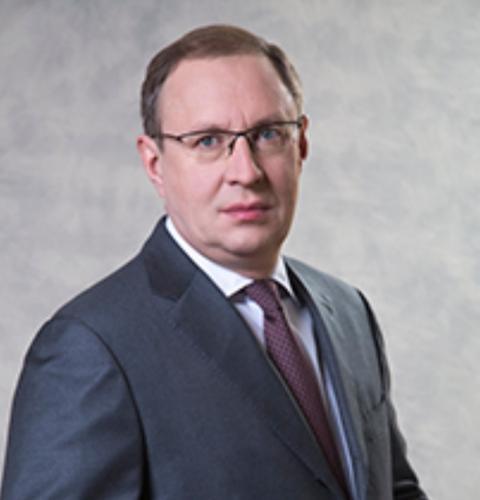 Глава Перми Дмитрий Самойлов уходит в отставку