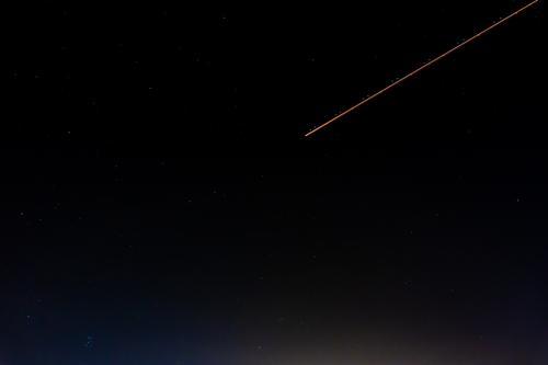 NASA предупредило о приближении к Земле пяти астероидов на этой неделе