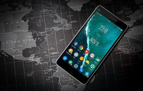 Эксперты по кибербезопасности нашли «опасную уязвимость» в ОС Android