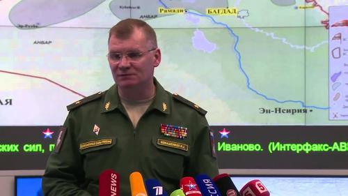 Российскими миротворцами в Карабахе обезврежено 7800 взрывоопасных предметов