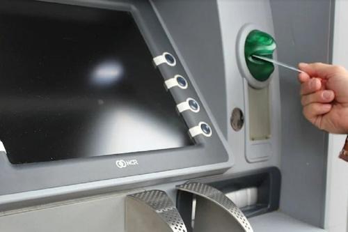 В Банке России считают, что цифровой рубль позволит победить «платежное рабство»