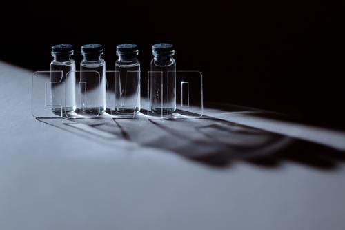 Гинцбург назвал сроки вакцинирования от коронавируса пожилых людей