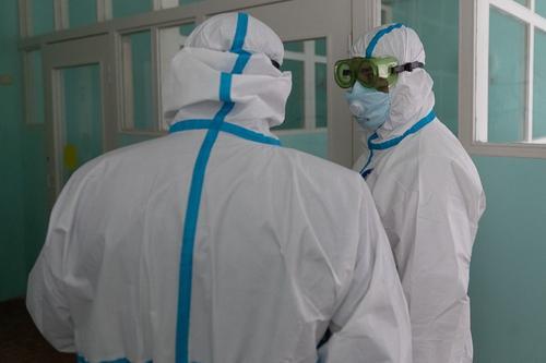 Власти Словакии решили модернизировать систему здравоохранения