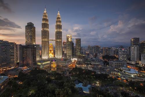 В Минздраве Малайзии сообщили об обнаружении новой мутации COVID-19